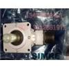 现货IRS620-5000-011森泰克SUMTAK编码器