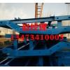 正定价格伸缩缝模板-开创桥梁模板