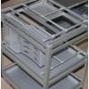 T型条/恒泰铝业