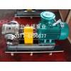 北京不锈钢齿轮油泵|来福工业泵品质保证|承接订制