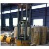 黑龙江液压提升装置 鼎恒机械公司质量三包