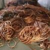 沈阳大型机械贵金属有色金属回收多少钱-万鑫
