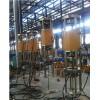 液压提升机价格 鼎恒机械公司质量三包