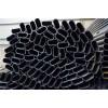 临沂冷轧钢管生产厂家/临沂金阳钢管有限公司