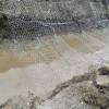 热镀锌石笼网安装步骤-垚来丝网制品