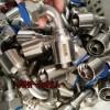 不锈钢扣压接头供应商A扬州不锈钢扣压接头供应商电话