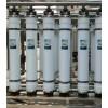 超滤反渗透设备生产厂家/信源环保