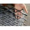 建筑钢板网A南陵建筑钢板网A万泰建筑钢板网厂家