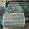 铅丝石笼编织工艺-垚来丝网制品
