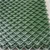 平台重型钢板网A宿州平台重型钢板网万泰生产