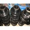 山西弹性柱销联轴器厂家/奥硕传动机械设备品质保障