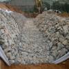 边坡防护用绿滨垫-垚来丝网制品