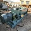新疆粉尘加湿机标准/唯升环保设备接受定制