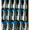 液压支架管接头A信阳凯拓液压支架管接头多少钱一个