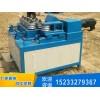 河北大棚弯管机|凯威机械质优价廉接受订制