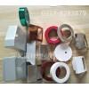 塑料制品定制塑料件加工工业塑料产品/溪林塑业