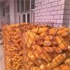 圈玉米钢板网厂家A南宫圈玉米钢板网万泰厂家生产