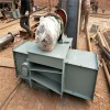 吉林MS埋刮板输送机-唯升环保设备质保一年