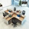 即墨办公桌椅批发定制公司|诺吉美办公家具