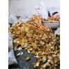 食品废料回收-德义再生资源